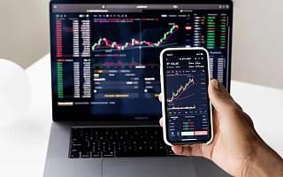 犀牛财经看市:科创50指数大涨逾2% 个股涨多跌少