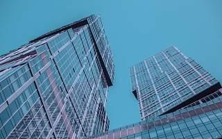 厦门农商银行价值亿元股权将被拍卖 业绩下滑多股东存高比例质押