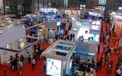 2022第18届天津激光及焊接工业展览会