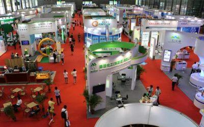 2022第18届中国(天津)国际流体机械与动力传动展览会