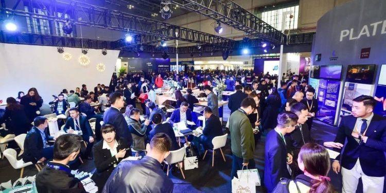 AIFE 2021中国(北京)国际食品饮料博览会