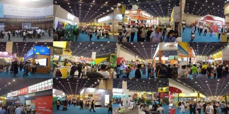 2022第18届天津机器人、智能装备及制造技术博览会