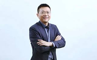 离开阿里,42岁创始人IPO敲钟:满帮市值1300亿
