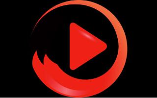 """美剧不""""美"""",搜狐视频的下一个增长曲线在哪里?"""