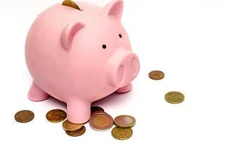 离任又新任 平安基金多位基金经理在管基金超10只