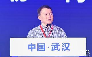 红杉中国周逵:协同赋能,投资中国新经济