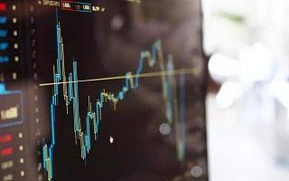 犀牛财经看市:美股全线收涨纳指标普创新高 创业板指涨2%
