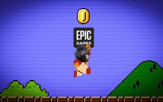 2万字详解Epic Games千亿美金重生之路