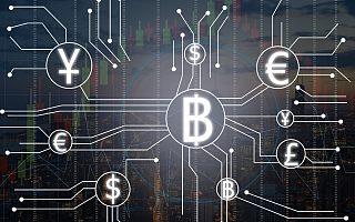 恒生电子:数字化资产如何应用到产业区块链中?