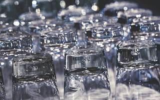 再次重启IPO 郎酒能否顺利成为酱香酒第二股?