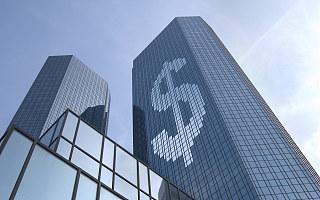 银行数字化转型,无尽的前沿