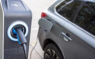 充电桩市场价格混战背后:资本入局能收割一切吗?