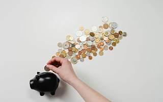动荡不安的国投瑞银基金:高管变动 基金经理离职频发