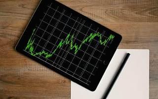 犀牛财经看市:创业板指涨近2% 两市成交额连续7日突破万亿