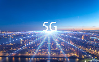 700M联合招标启动,5G厂商格局已定