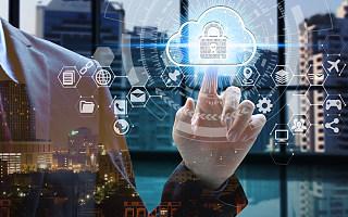 Confluent上市与Cloudera私有化背后:从硅谷大数据公司的势力更替看数据分析的未来