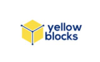 越南 YellowBlocks 创始人:科技正成为解决全球性的燃眉之急 | BEYOND 人物