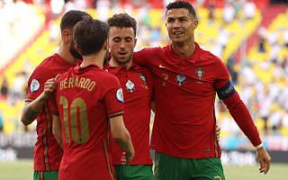 欧洲杯鏖战,版权也疯狂