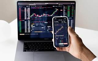 犀牛财经看市:标普连续六日创新高 创业板指跌3.52%