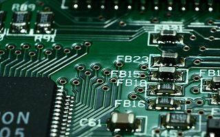 创业板迎来了国产CPU龙头