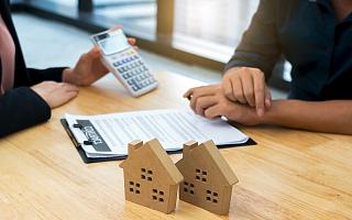 房地产税的共识越来越大,究竟会采取哪种征税模式呢?