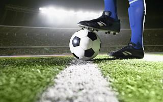 奥运会欧洲杯,体育产业暗藏多少投资机会?