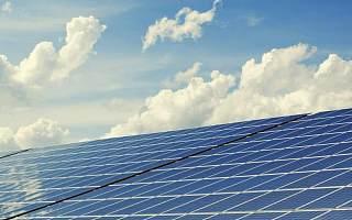 上海电气子公司应收账款普遍逾期 或将带来83亿元损失