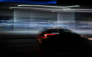 吉利汽车科创板上市终止 厮杀新能源迫在眉睫