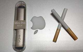 英国医院最新戒烟项目: 烟民因任何疾病就诊,均免费发放电子烟
