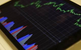 犀牛财经看市:美股震荡收涨 军工板块强势爆发