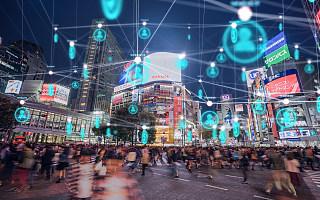 风口中的智慧城市:智慧的面子,数字的里子