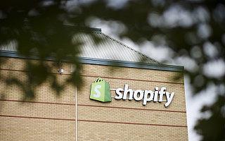 """""""挑战""""亚马逊,Shopify如何穿越SaaS死亡三角?"""