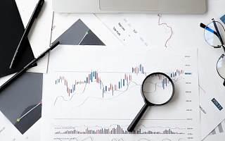 犀牛财经看市:美股全线收跌 新能源产业链、资源股全线大涨