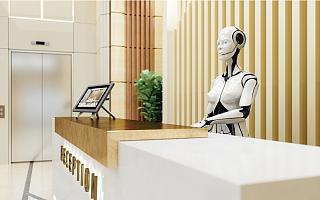 神奇的RPA:工具人克星,你未来的机器同事