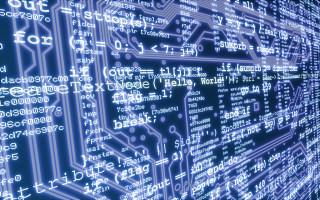隐私计算:如何解决数据隐私之痛?