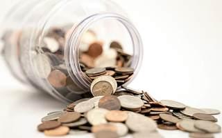 科技投资新势力双创ETF(159780)本周上市以来成交额近20亿元