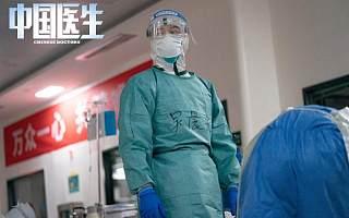 《中国医生》五天一更密钥的背后,影院已经认命的底层逻辑