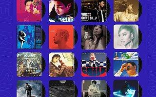 华为音乐和环球音乐中国达成版权合作