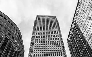 未批先建、违规借款 三度赴港IPO的中天建设内控不严业绩下滑