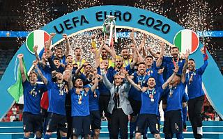 欧洲杯结束了,去年巨亏的企业赚回来了吗?