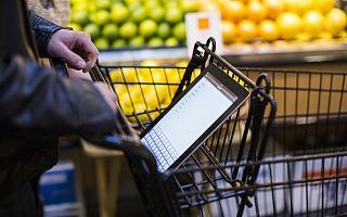 营销数字化、柔性供应链、无人零售......零售科技新业态正在爆火