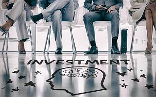 继深圳后,广州正式发文:鼓励创投机构上市