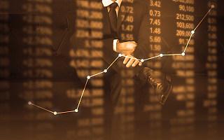 """零氪科技IPO搁浅背后:顶着大数据光环,依赖""""卖药""""为生"""
