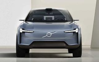 动点汽车:奥迪可再生战略、大众 3D 技术、林肯 EV