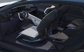 动点汽车:沃尔沃新用户体验、X Shore 电动船、AutoX 第五代自动驾驶
