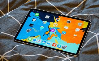 iPad mini 6才是今年最良心新品?