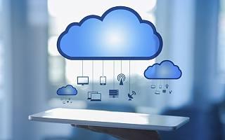 华为、浪潮云、AWS都认定的分布式云,是未来吗?
