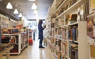 拆解言几又,传统书店们的出路在哪里?