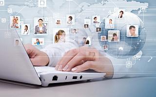 从社会学概念,微信面向竞争者们的非对称式竞争,看社交是什么
