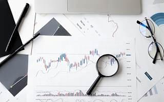 犀牛财经看市:大小指数继续震荡 上证50创出年内新低后回升